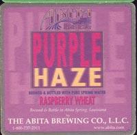 Pivní tácek abita-1