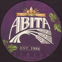 Pivní tácek abita-4-small
