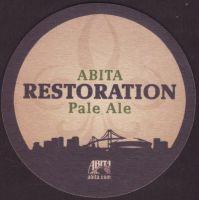 Pivní tácek abita-6-small