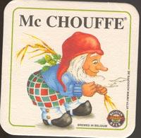Beer coaster achoufe-1-zadek