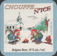 Beer coaster achoufe-10-small