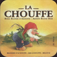 Beer coaster achoufe-13-small