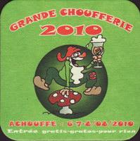 Beer coaster achoufe-13-zadek-small