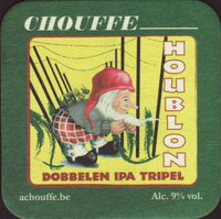 Beer coaster achoufe-14-small