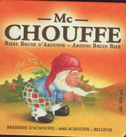 Beer coaster achoufe-16-zadek-small