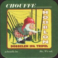 Beer coaster achoufe-18-small