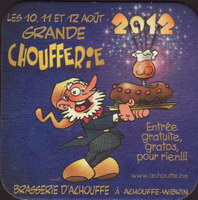 Beer coaster achoufe-19-zadek-small