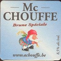 Beer coaster achoufe-2-zadek