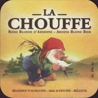 Beer coaster achoufe-23-small