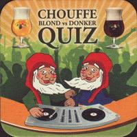 Beer coaster achoufe-25-small
