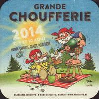 Beer coaster achoufe-29-zadek-small