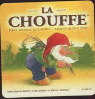 Beer coaster achoufe-32-small