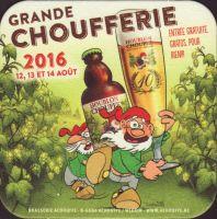 Beer coaster achoufe-35-zadek-small