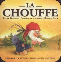 Beer coaster achoufe-38-small