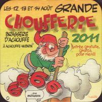 Beer coaster achoufe-38-zadek-small