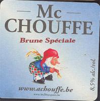 Beer coaster achoufe-4-zadek