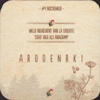 Pivní tácek achoufe-40-zadek-small