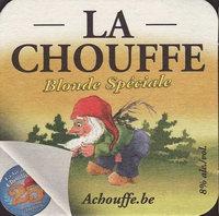 Beer coaster achoufe-5-small