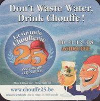 Beer coaster achoufe-5-zadek-small