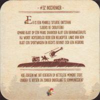 Beer coaster achoufe-57-zadek-small