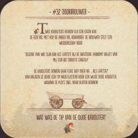 Beer coaster achoufe-58-zadek-small