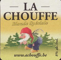 Beer coaster achoufe-6-small