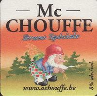 Beer coaster achoufe-6-zadek-small