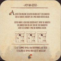 Beer coaster achoufe-60-zadek-small