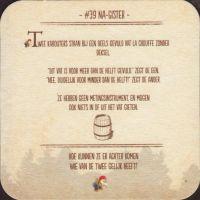 Beer coaster achoufe-63-zadek-small