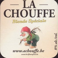 Beer coaster achoufe-8-small