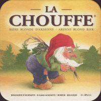 Beer coaster achoufe-82-small