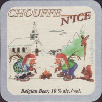 Beer coaster achoufe-83-small