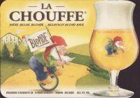 Beer coaster achoufe-84-small