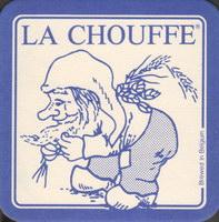 Beer coaster achoufe-9-small