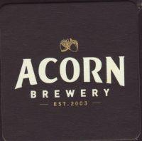 Pivní tácek acorn-2-small