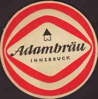 Beer coaster adambrauerei-10-small