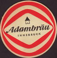 Pivní tácek adambrauerei-10-small
