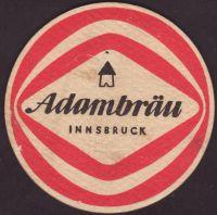 Beer coaster adambrauerei-11-small