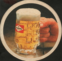 Beer coaster adambrauerei-3-zadek-small
