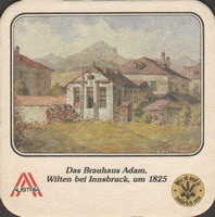 Beer coaster adambrauerei-5-zadek-small