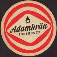 Beer coaster adambrauerei-6-small