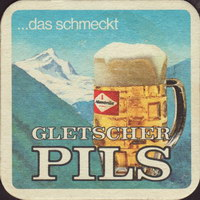Beer coaster adambrauerei-7-small