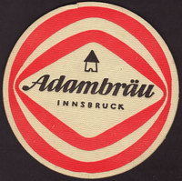 Beer coaster adambrauerei-9-small