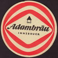 Pivní tácek adambrauerei-9-small