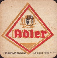 Beer coaster adler-4-small