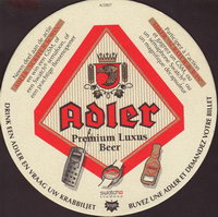 Beer coaster adler-5-small