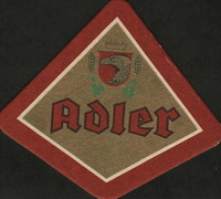 Beer coaster adler-6-small