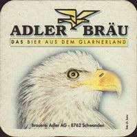 Pivní tácek adler-ag-1-small