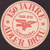 Pivní tácek adler-ag-10-oboje-small