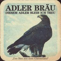 Pivní tácek adler-ag-2-small